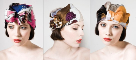 coco-turban-forget-me-not-2